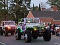 2015 Greater Valdosta Community Christmas Parade 092.JPG