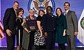 2015 National Blue Ribbon Schools Winners 158 (23056396172).jpg