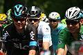 2015 Tour de France, Stage 2 start (19248505739).jpg