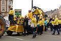 2016-03-13 15-06-08 carnaval-belfort.jpg
