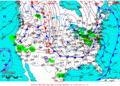 2016-04-09 Surface Weather Map NOAA.png