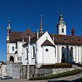2016-Hitzkirch-Pfarrkirche.jpg