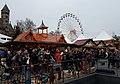 2016-Maastricht, Vrijthof, Kerstmarkt 05.jpg
