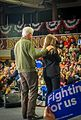 2016.02.08 Presidential Primary, Manchester, NH USA 02702 (24823074201).jpg