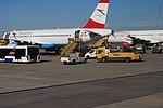20160521 125 vienna airport.jpg