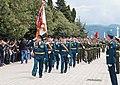 2016 торжественном шествии в Сухума 03.jpg