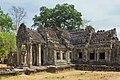 2016 Angkor, Preah Khan (10).jpg