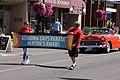 2016 Auburn Days Parade, 167.jpg