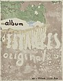 2016 PAR 12135 0442 edouard vuillard projet de couverture pour un album destampes original.jpg