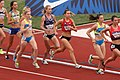 2016 US Olympic Track and Field Trials 2146 (28178956021).jpg