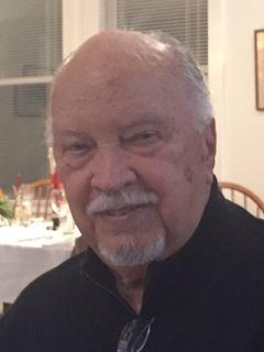 Frank Moya American anesthesiologist