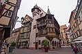 2017-05-02 Maison Pfister, Colmar, France.jpg