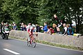 2017-07-02 Tour de France, Etappe 2, Neuss (78) (freddy2001).jpg