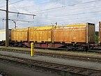 2017-09-07 (113) 31 81 4575 454-1 at Bahnhof Ybbs an der Donau.jpg