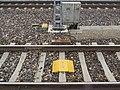 2017-09-12 (138) Intermittent train control system at St. Pölten Hauptbahnhof.jpg