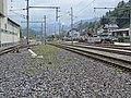 2017-09-21 (154) Bahnhof Waidhofen an der Ybbs.jpg