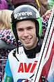 2017-10-03 FIS SGP 2017 Klingenthal Anže Semenič 005.jpg