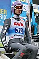 2017-10-03 FIS SGP 2017 Klingenthal Andreas Wellinger 003.jpg