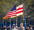 2017.04.08 Emancipation Day, Washington, DC USA 02199 (33775471192).jpg