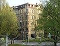 20170403 Stuttgart - Neckarstraße 246 - N.jpg