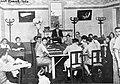 2017 11 19 101540 Vietnam SaPa Museum Bar in Mangin Villa.jpg