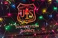 2017 Flagstaff Holiday of Lights Parade (38074315525).jpg