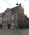 2017 Maastricht, Grote Gracht, hoek Capucijnestraat - 04.jpg
