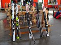 2018-01-07 (156) Alpine skis in Ski resort Annaberg, Lower Austria.jpg