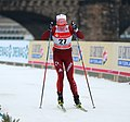 2018-01-13 FIS-Skiweltcup Dresden 2018 (Prolog Frauen) by Sandro Halank–094.jpg