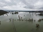 2018-01 aerial Meuse in flood.jpg