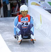 2018-02-02 Junior World Championships Luge Altenberg 2018 – Female by Sandro Halank–050.jpg