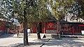 2018-03-22 Beijing Dongyue Temple 24 anagoria.jpg