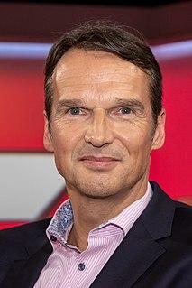 deutscher Journalist