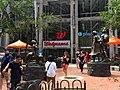 """20180526 - 34 - Boston, MA (Ladder District) - """"A Famine at Walgreens"""".jpg"""