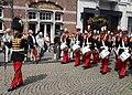 20180527 Maastricht Heiligdomsvaart 166.jpg