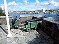 20180811 Kanoner på Kalhammaren i Stavanger.jpg