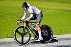 20180925 UCI Road World Championships Innsbruck Women Elite ITT Lisa Brennauer 850 8873.jpg