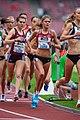 2018 DM Leichtathletik - 1500 Meter Lauf Frauen - Konstanze Klosterhalfen - by 2eight - 8SC0128.jpg