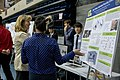 2018 Engineering Design Showcase (27811998907).jpg