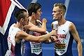 2018 European Athletics Championships Day 5 (31).jpg