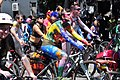 2018 Fremont Solstice Parade - cyclists 047.jpg