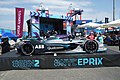 2018 New York ePrix td Saturday 105 - eVillage, Spark SRT 05e.jpg