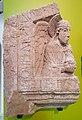 2018 Rheinisches Landesmuseum Trier, romanische Bauskulpturen 03.jpg