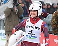2019-01-25 Women's Sprint at FIL World Luge Championships 2019 by Sandro Halank–031.jpg
