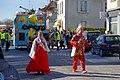 2019-02-24 15-09-03 carnaval-Lutterbach.jpg