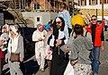2019-02-24 15-39-30 carnaval-Lutterbach.jpg