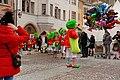 2019-03-09 14-36-23 carnaval-mulhouse.jpg