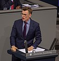 2019-04-11 Kai Whittaker CDU MdB by Olaf Kosinsky-9488.jpg