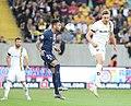 2019-07-17 SG Dynamo Dresden vs. Paris Saint-Germain by Sandro Halank–439.jpg