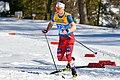 20190227 FIS NWSC Seefeld Men CC 15km Maciej Starega 850 4375.jpg